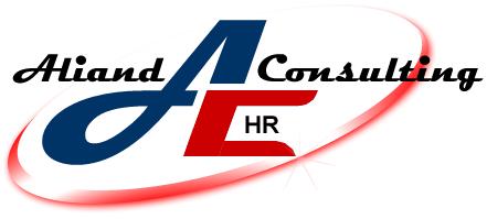 Aliand Consulting - Resurse Umane